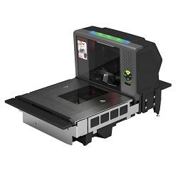 Próximo lanzamiento nuevo scanner bióptico Stratos 2700 de Honeywell