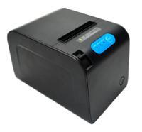 http://www.posiberica.com/es/small/Nueva-impresora-térmica-Vivapos-P83-triple-interface-n88.jpg