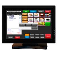 http://www.posiberica.com/es/small/Nuevos-monitores-táctil-Vivapos-de-15-y-17-n87.jpg