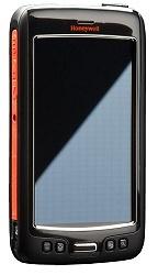 DOLPHIN 70E WIFI, BT Y CAMARA WEH USB BAT. EXT.