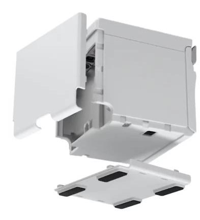 IMP. EPSON TM-M30 ETHERNET + USB BLANCO