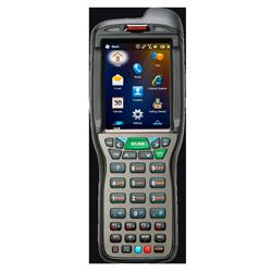 DOLPHIN 99EX 2D, WLAN, BT, USB, RS232, CAMARA, WHE