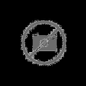 IMP. TERMICA SINOCAN P12-U USB BLANCA
