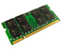 INCREMENTO MEMORIA RAM DDR3 SODIMM A 4 GB