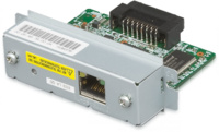 INTERFACE EPSON ETHERNET UB-E04