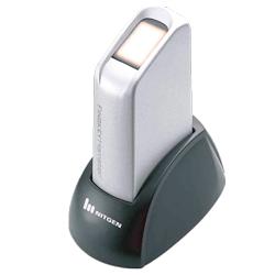 LECTOR DE HUELLA DIGITAL HAMSTER USB