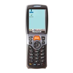 SCANPAL 5100 2D, USB, RS232, WCE, NUM. BAT. EXT.