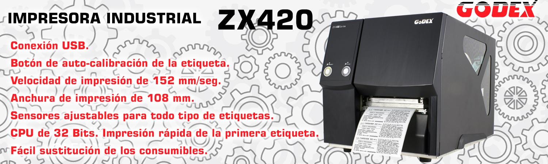 Slider_ZX420_3.jpg