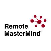 Administración de dispositivos Honeywell Remote MasterMind
