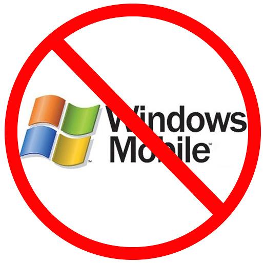Fin de soporte a Windows Mobile