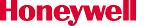 Honeywell anuncia la retirada del escaner 8770 ( DS3508 )