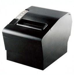 Nueva impresora T-85