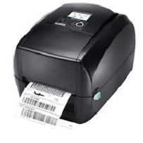 Nuevos modelos de impresoras de etiquetas Godex