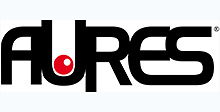 Posiberica llega a un acuerdo de distribución en exclusiva con Aures