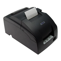 Impresoras Matricial