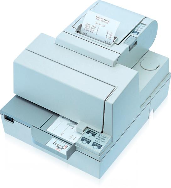 IMP. EPSON TM-H5000 II PARALELO BEIGE