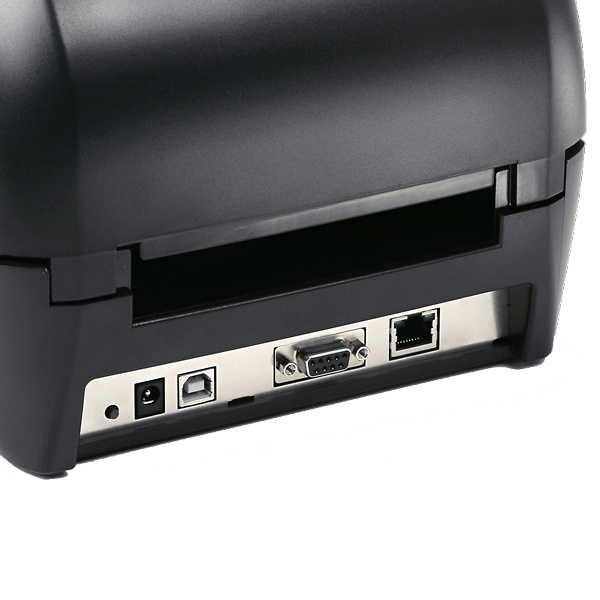 IMP. GODEX RT700 USB+RS232+ETHERNET