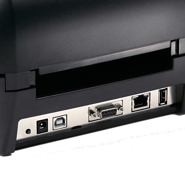 IMP. GODEX RT700i T.D. Y T.T. U+R+E+KB-USB