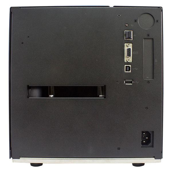 IMP. GODEX ZX430i T.T. 104MM USB + ETHERNET + RS