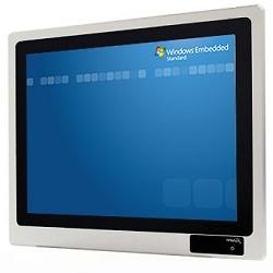 PANEL PC INDUS.15