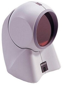 SCANNER 7120 ORBIT USB BEIGE