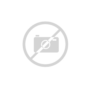SCANNER POSIBERICA POCKET PS-1DB77 BT MICRO USB