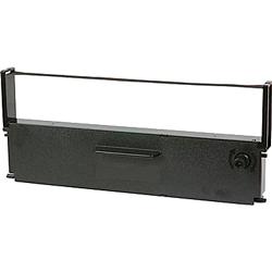 CINTA EPSON ECR-31 TM-U590/950/5000II NEGRA