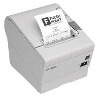 IMP. EPSON TM-T88V SERIE / USB BEIGE
