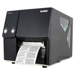 IMP. GODEX ZX430 T.T. 104MM USB