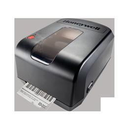 "IMP. HONEYWELL PC42t TT RC 1"" USB/RS232/LAN NEGRA"