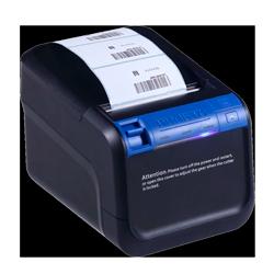 IMP. TERMICA ACE HIBRIDA + ETIQUETAS USB/SERIE/ETH
