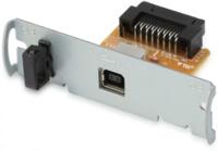 INTERFACE EPSON USB TM-T88IV / T70 UB-U05