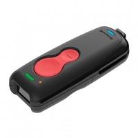 SCANNER 1602g POCKET BT 2D USB NEGRO