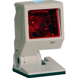 SCANNER 3580 QUANTUM T USB GRIS CLARO