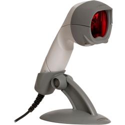 SCANNER 3780 FUSION USB GRIS CLARO