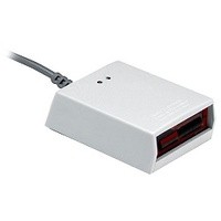 SCANNER 4225 USB