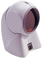 SCANNER 7120 ORBIT 1D RS232 BEIGE