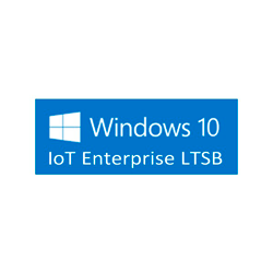 SISTEMA OPERATIVO WINDOWS 10 IOT ENT LTSB ENTRY 32/64 BITS