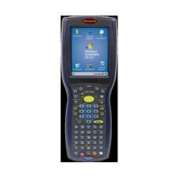 TECTON MX7 1D, WLAN, BT, LORAX, USB, RS232, ALFA, WCE